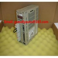 Buy cheap Quality New Yaskawa SGDM-01ADA Servo Drive-Buy at Grandly Automation Ltd from wholesalers