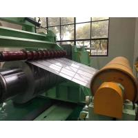 Wholesale Martensitic EN 1.4122, DIN X39CrMo17-1 cold rolled stainless steel sheet and slit strip from china suppliers
