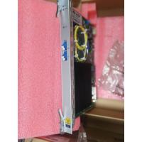 Buy cheap Optical Preamplification Fiber Optic Equipment Low Valid Noise Figure High Power Monitoring Accuracy from wholesalers