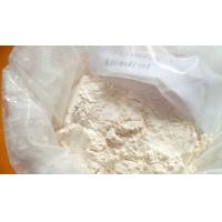 Buy cheap Anabolic Steroid Hormone Bodybuilding Supplements Oxymetholones / Anadrol CAS 434-07-1 from wholesalers