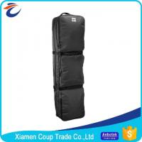 Buy cheap Ski Packages Men Outdoor Sports Bag 600D Polyester Materials Waterproof from wholesalers