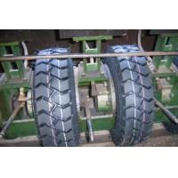Wholesale Forklift Tyres/Tires from china suppliers