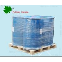 Buy cheap Dispersing Agent -polycarboxylate Superplasticizer FOX-5H from wholesalers