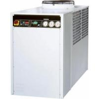 Buy cheap 2012 Best price for air fan oil cooler from wholesalers