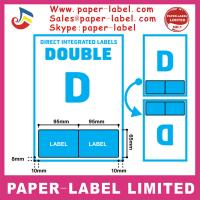 Buy cheap integrated labels a4 paper/label sticker paper a4/label from wholesalers