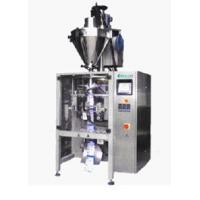 Buy cheap Full automatic vertical bag packing machine  Flour Packing Machine Milk powder packing machine from wholesalers