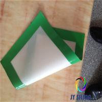 Buy cheap 2013 New Arrival Silicone Non-stick glassfiber Silpat Baking Mat from wholesalers