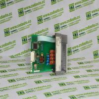 Buy cheap 1756-PB75 from wholesalers