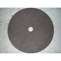 Buy cheap Wood Color Rubber Tree Mulch Ring from wholesalers