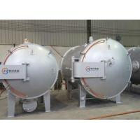 Wholesale XR Series Vacuum Atmosphere Furnace , High Temperature Vacuum Furnace from china suppliers