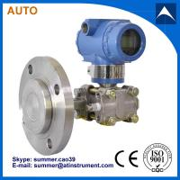 Buy cheap Liquid level transmitter/ pressure transmitter/ differential pressure transmitter/ pressur from wholesalers