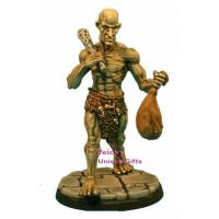 Buy cheap Polyresin/Resin Miniature Game Model Figurine from wholesalers