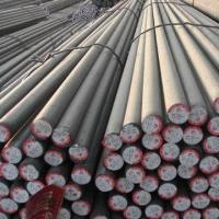 Buy cheap GB 42CrMo Alloy Steel Bars with Higher Intensity, Good Fatigue Strength and Better Hardenability from wholesalers