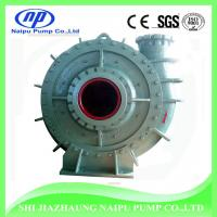 Buy cheap mud pumps sand pumps used in dredging boat from wholesalers