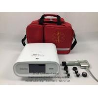 Buy cheap Physiotherapy Shockwave Machine Shock Wave Erectile Dysfunction Sound Wave Device from wholesalers