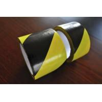 Wholesale Floor Marking Tape from china suppliers