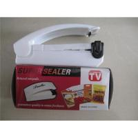 Wholesale Super Sealer from china suppliers