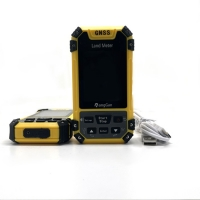 Buy cheap Colored Display Land Measurement GPS Machine Area Distance Measurement from wholesalers