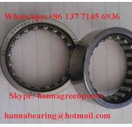 Buy cheap 8E-NK1-20x47X14  8E-NK1204714 Automotive Needle Roller Bearing 20x47x14mm from wholesalers
