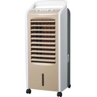 Buy cheap Air Cooler, Air Conditioner Fan, Air Condition,  Mobile Air Condition Fan, Portable Air Cooler, remote control air coole from wholesalers
