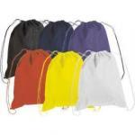 Buy cheap little girl gift bag from wholesalers