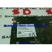 Buy cheap Motherboard 6FC5357-0BB33-0AE2    6FC5 357-0BB33-0AE2    6FC5357-OBB33-OAE2 product