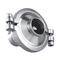 YNG Check Valve Manufactures