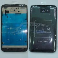 Wholesale hot sell samsung i9220 housing black from china suppliers