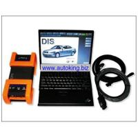 Buy cheap BMW OPS+DIS+SSS from wholesalers