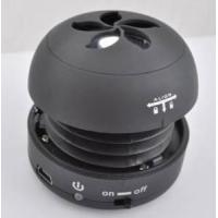 Buy cheap Good Fashion Mini Speaker from wholesalers