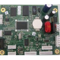 Buy cheap Single Sided Surface Mount Electronic Circuit Board Assembly 1 - 22 Layers from wholesalers