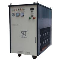 Buy cheap Browns Gas Generator HQ-6000(Gas Flow: 6000 L/H) for Boiler, Burning, welding, cutting from wholesalers