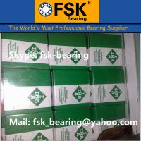 Buy cheap Flat Needle Roller Bearings AS0414 AS0515 AS0619 Thrust Bearing Washer from wholesalers