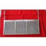 Buy cheap titanium anodizing   platinized titanium anode from wholesalers