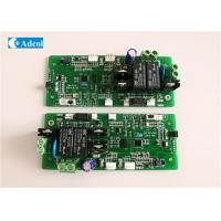 Wholesale Peltier Assembly Tec Temperature Controller  For Thermoelectric Air Cooler from china suppliers
