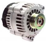 Buy cheap BOSCH alternator 0120400791, CA180 from wholesalers