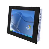 Wholesale Feelworld 8 inch touchscreen monitors with usb(for touchscreen) for a car pc from china suppliers