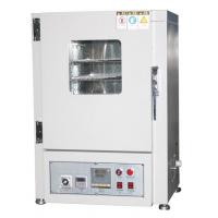 Buy cheap Industrial Heating High Temperature Drying Oven Environmental Test Equipment Rapid Heating Lab Oven from wholesalers