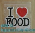 Buy cheap PE Ziploc bag, mini grip bag, mini zip lock bag, zip seal bag, zipper bag, slider zipper from wholesalers
