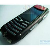 Buy cheap China Vertu Ti Ferrari  Nero Limited Editions mobile phone from wholesalers
