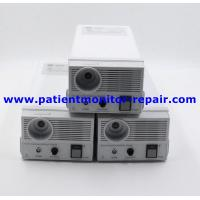 GE SAM Smart Anesthesia Multi - Gas Module With Inventory In Stock Spot sale Maintenance Exchange warranty Manufactures