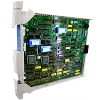 Buy cheap HONEYWELL MC-TAOY25 51305865-275 card in stock from wholesalers