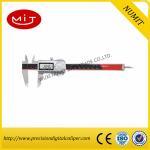 "IP67 Digital Measuring Tool/External Caliper 6"" 8"" 12""/Vernier Caliper Calibration Manufactures"