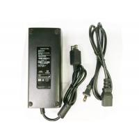 Buy cheap ps3 power supply replacement from wholesalers