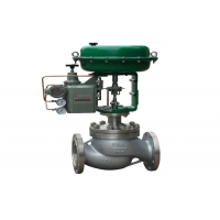 Buy cheap Air Operated Ball Valve Flanged PN16 ANSI 150 Steam Ball Valve from wholesalers