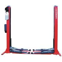 Wholesale Original LAUNCH Electric Locking Mechanical Car Lift TLT240SBA from china suppliers