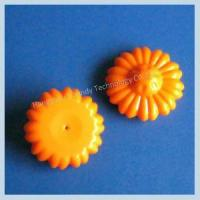 Buy cheap EAS Hard Tag Sunflower Tag from wholesalers