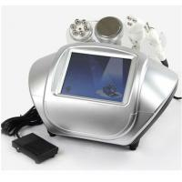 2013 the most professional ru+6 slimming machine ,ru+6 beauty machine ( Promise with our quality, 1-4cm size loss per time!!!)