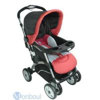 Buy cheap Baby Stroller (MB-900A) from wholesalers