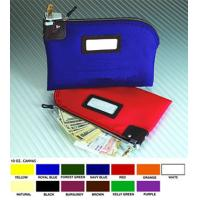 Locking Night Deposit Bags Manufactures